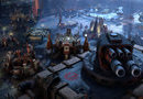 Warhammer 40,000: Dawn of War III picture3