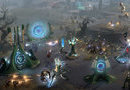 Warhammer 40,000: Dawn of War III picture4