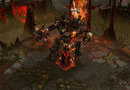 Warhammer 40,000: Dawn of War III picture5