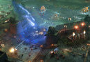 Warhammer 40,000: Dawn of War III picture6