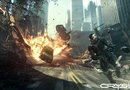 Crysis 2 - Maximum Edition picture1