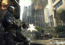 Crysis 2 - Maximum Edition picture11