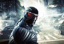Crysis 2 - Maximum Edition picture13