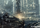 Crysis 2 - Maximum Edition picture4
