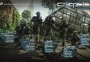 Crysis 2 - Maximum Edition picture5