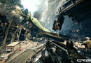 Crysis 2 - Maximum Edition picture6