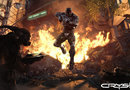 Crysis 2 - Maximum Edition picture7