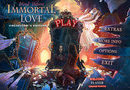 Immortal Love: Blind Desire Collector's Edition picture1