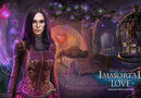 Immortal Love: Blind Desire Collector's Edition picture20