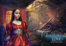 Immortal Love: Blind Desire Collector's Edition picture21