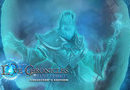 Love Chronicles: Death's Embrace Collector's Edition picture12
