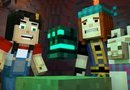 Minecraft: Story Mode - Season Two picture1
