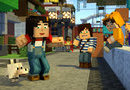 Minecraft: Story Mode - Season Two picture5