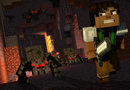Minecraft: Story Mode - Season Two picture7