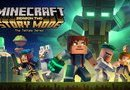 Minecraft: Story Mode - Season Two picture8
