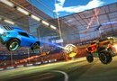Rocket League Anniversary picture5
