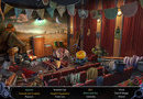 Shadowplay: Whispers of the Past Collector's Edition picture3