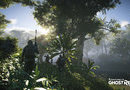 Tom Clancy's Ghost Recon Wildlands picture10