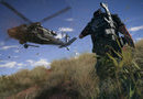 Tom Clancy's Ghost Recon Wildlands picture15