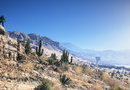 Tom Clancy's Ghost Recon Wildlands picture16