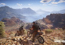 Tom Clancy's Ghost Recon Wildlands picture2