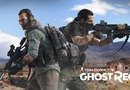 Tom Clancy's Ghost Recon Wildlands picture20