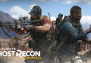 Tom Clancy's Ghost Recon Wildlands picture26