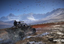 Tom Clancy's Ghost Recon Wildlands picture3