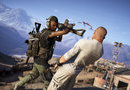 Tom Clancy's Ghost Recon Wildlands picture7