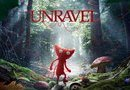 Unravel picture10