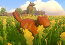 Yonder: The Cloud Catcher Chronicles picture11