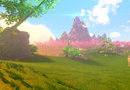 Yonder: The Cloud Catcher Chronicles picture6