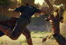 Absolver picture4