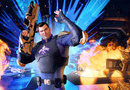 Agents of Mayhem picture1