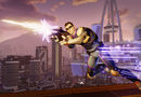 Agents of Mayhem picture13