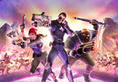 Agents of Mayhem picture3