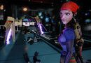 Agents of Mayhem picture6