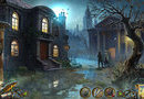 Dark Tales: Edgar Allan Poe's Lenore Collector's Edition picture2