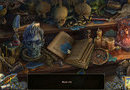 Dark Tales: Edgar Allan Poe's Lenore Collector's Edition picture3