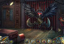 Dark Tales: Edgar Allan Poe's Lenore Collector's Edition picture4
