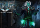 Grim Tales: The White Lady Collector's Edition picture11