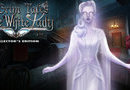 Grim Tales: The White Lady Collector's Edition picture12