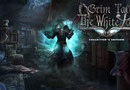Grim Tales: The White Lady Collector's Edition picture17