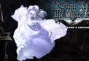 Grim Tales: The White Lady Collector's Edition picture8