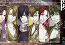 Hakuoki: Kyoto Winds Deluxe Edition picture15