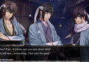 Hakuoki: Kyoto Winds Deluxe Edition picture16