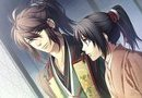 Hakuoki: Kyoto Winds Deluxe Edition picture5