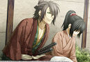 Hakuoki: Kyoto Winds Deluxe Edition picture8