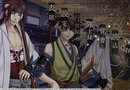 Hakuoki: Kyoto Winds Deluxe Edition picture9