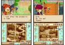 Harvest Moon DS: Grand Bazaar picture3